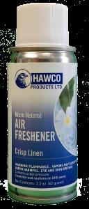 micro air freshener